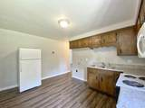 811 Golfview Place #A - Photo 14