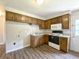 811 Golfview Place #A - Photo 15