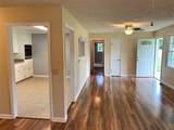 504 Old Columbia Rd - Photo 12