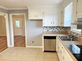 504 Old Columbia Rd - Photo 13