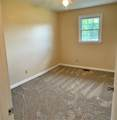 504 Old Columbia Rd - Photo 20