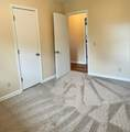 504 Old Columbia Rd - Photo 21