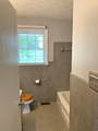 504 Old Columbia Rd - Photo 22