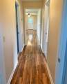 504 Old Columbia Rd - Photo 10