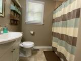 354 Dawn Dr - Photo 14