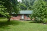 479 Kennerly Rd - Photo 1