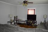 1114 Woodard St - Photo 3