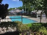65 Rolling Meadows Dr - Photo 35