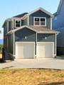 898 Youngs Ln - Photo 1