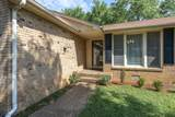 4129 Home Haven Dr - Photo 2