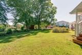 2731 Hartsville Pike - Photo 28