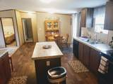 2123 Myers Rd - Photo 3