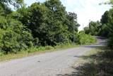 0 Diamond Point Drive - Photo 14