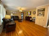 3764 Decherd Estill Rd - Photo 3