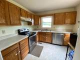 3764 Decherd Estill Rd - Photo 4