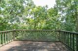 775 Harpeth Trace Dr - Photo 26