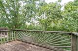 775 Harpeth Trace Dr - Photo 27