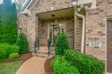 537 Summit Oaks Ct - Photo 2