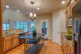 537 Summit Oaks Ct - Photo 12