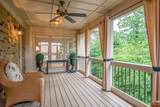 537 Summit Oaks Ct - Photo 14