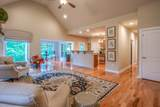 537 Summit Oaks Ct - Photo 15