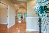 537 Summit Oaks Ct - Photo 3