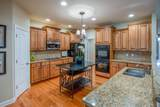 537 Summit Oaks Ct - Photo 10