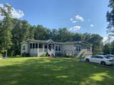 551 Dykes Hollow Rd - Photo 16
