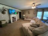 551 Dykes Hollow Rd - Photo 3