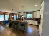 551 Dykes Hollow Rd - Photo 4