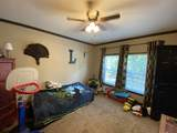 551 Dykes Hollow Rd - Photo 8