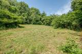 3630 Trail Hollow Ln - Photo 1