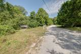 3630 Trail Hollow Ln - Photo 2
