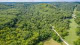 3630 Trail Hollow Ln - Photo 11