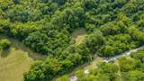 3630 Trail Hollow Ln - Photo 4
