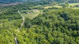 3630 Trail Hollow Ln - Photo 8