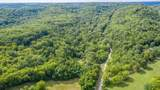 3630 Trail Hollow Ln - Photo 10