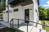 1018 40th Ave - Photo 4