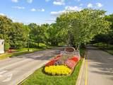 9292 Wardley Park Ln - Photo 44