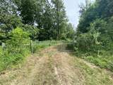 0 Reed Rd - Photo 2