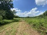 0 Reed Rd - Photo 11