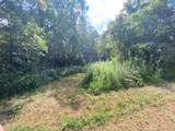 0 Reed Rd - Photo 12