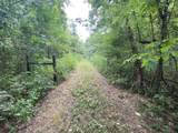 0 Reed Rd - Photo 13