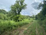 0 Reed Rd - Photo 5