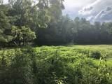 244 Dunaway Ridge Rd - Photo 1