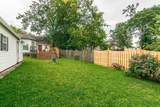 1108 N 5th St - Photo 11