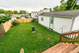 1108 N 5th St - Photo 12