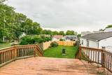 1108 N 5th St - Photo 13