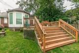 1108 N 5th St - Photo 14