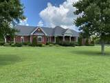 2253 Beckwith Rd - Photo 2